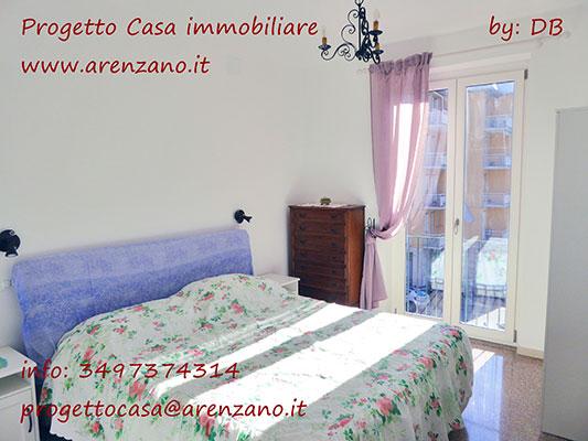 Appartamento Arenzano